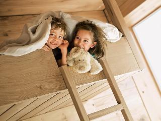 2 bedroom Apartment in Laax, Surselva, Switzerland : ref 2298080