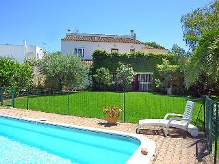 4 bedroom Villa in La Grande Motte, Herault Aude, France : ref 2056422, La Grande-Motte