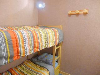 1 bedroom Apartment in Val Thorens, Auvergne-Rhône-Alpes, France : ref 5051068
