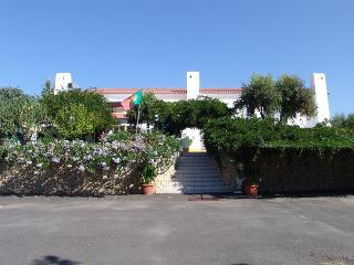 Casa de Campo A Deolinda