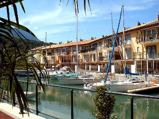 4 bedroom Apartment in Le Bouveret, Lake Geneva Region, Switzerland : ref 2296477