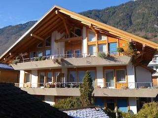 Book Instantly! Schwizi's Holiday Apartments, Interlaken