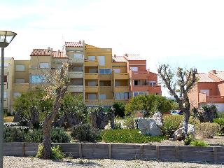 1 bedroom Apartment in Port Leucate, Occitania, France : ref 5050549