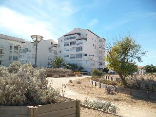 1 bedroom Apartment in Port Leucate, Occitania, France : ref 5050557