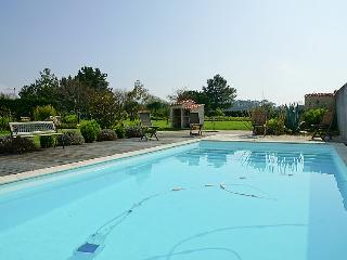 4 bedroom Villa in Dolus-d'Oleron, Nouvelle-Aquitaine, France : ref 5046851