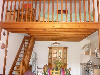 1 bedroom Villa in Seignosse, Nouvelle-Aquitaine, France - 5049992
