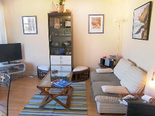 2 bedroom Apartment in Saint-Jean-de-Luz, Nouvelle-Aquitaine, France : ref 50501