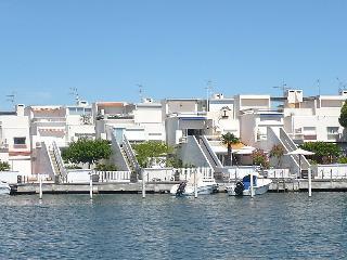 Marinas d'Ulysse II