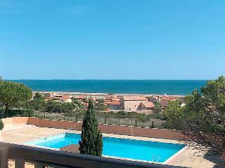 1 bedroom Apartment in Saint-Pierre-sur-Mer, Occitanie, France - 5050450