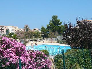Les Terrasses de la Mediterranee