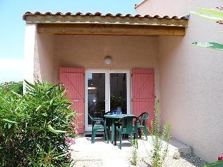 1 bedroom Villa in Saint-Pierre-sur-Mer, Occitanie, France - 5050474
