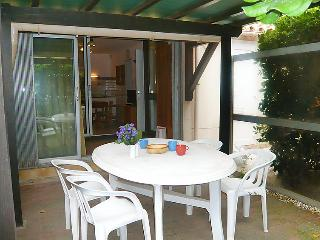 1 bedroom Apartment in Narbonne-Plage, Occitanie, France - 5050499