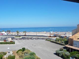 1 bedroom Apartment in Narbonne-Plage, Occitania, France : ref 5050500