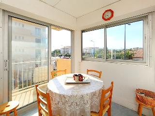 2 bedroom Apartment in Narbonne-Plage, Occitanie, France - 5050510