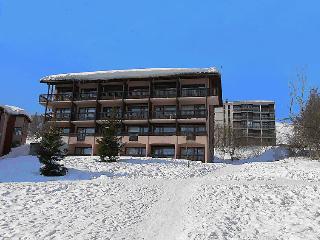 1 bedroom Apartment in Villarembert, Auvergne-Rhone-Alpes, France - 5051183