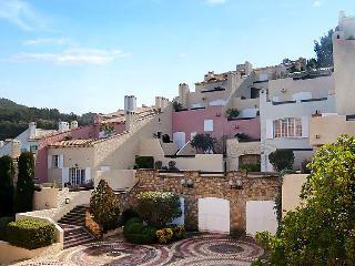1 bedroom Apartment in Les Lecques, France - 5051527