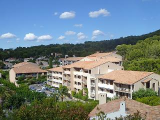 1 bedroom Apartment in Les Lecques, France - 5051542