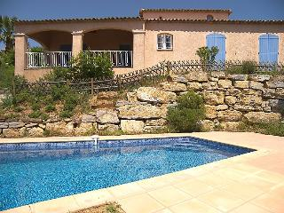 3 bedroom Villa in La Londe-les-Maures, Provence-Alpes-Cote d'Azur, France