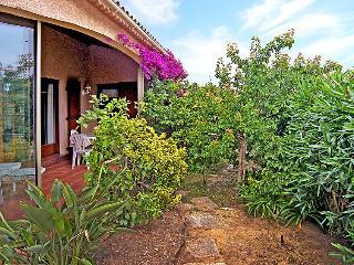 3 bedroom Villa in Bormes les Mimosas, Cote d'Azur, France : ref 2012648
