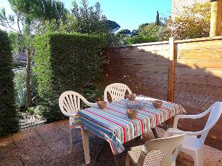 1 bedroom Villa in Gassin, Provence-Alpes-Cote d'Azur, France - 5051760