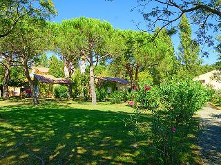 2 bedroom Apartment in Casa Moza, Corsica, France : ref 5699972