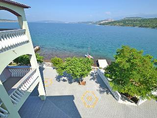 1 bedroom Apartment in Novigrad, Zadarska Županija, Croatia : ref 5053275