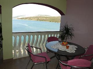 3-room apartment 60 m2 on 2nd floor - INH 32764, Novigrad