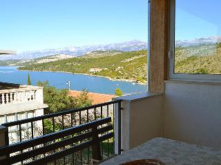 3 bedroom Villa in Novigrad, Zadarska Zupanija, Croatia : ref 5053279