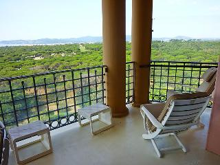 1 bedroom Apartment in Saint-Raphael, Provence-Alpes-Cote d'Azur, France : ref 5