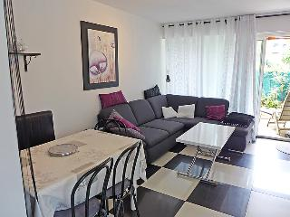 1 bedroom Apartment in Boulouris-sur-Mer, France - 5699829