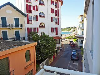 2 bedroom Apartment in Saint-Jean-de-Luz, Nouvelle-Aquitaine, France - 5699368