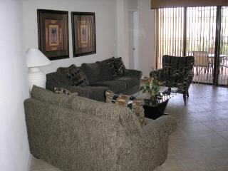 Villa Sorrento - 4 BR Private Pool Home, South Facing, Haines City