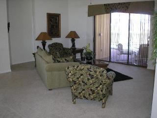 Villa Sorrento - 4 BR Private Pool Home, West Facing, Haines City