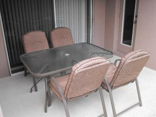 Sandy Ridge - 5 BR Private Pool Home, East Facing - MVS 45609, Polk City