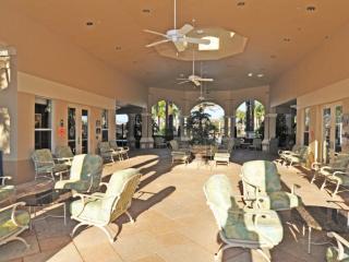 Windsor Hills Resort - 3 BR Condo, Gated Community, Kissimmee