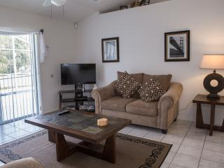 Westridge - 3 BR Private Pool Home, West Facing - IPG 47105, Davenport