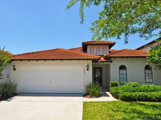 High Grove Resort - 113 VSPWJGIS, Orlando