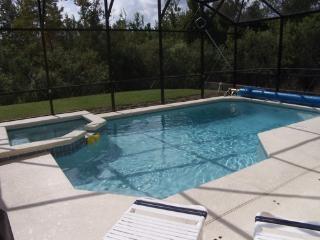 Sandy Ridge-541 BSRDJGI, Orlando