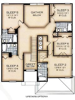 Balcony,Banister,Handrail,Emblem,Indoors