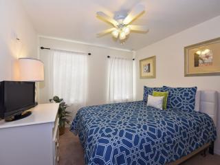 Bella Vida Resort - 3 BR Townhome with Private Splash Pool, North Facing, Kissimmee