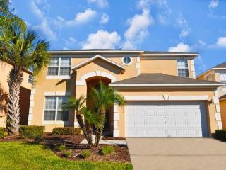 Terra Verde Resort 211AHBLGIS 7 Bedroom Pool Home