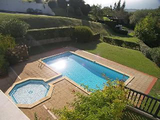 2 bedroom Apartment in Saint-Jean-de-Luz, Nouvelle-Aquitaine, France : ref 56993