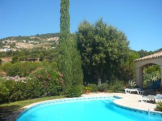 3 bedroom Villa in La Londe Les Maures, Cote d'Azur, France : ref 2012616