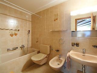 1 bedroom Apartment in Silvaplana Surlej, Engadine, Switzerland : ref 2298461