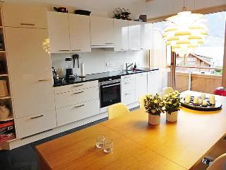 3 bedroom Apartment in Iseltwald, Bern, Switzerland : ref 5031231