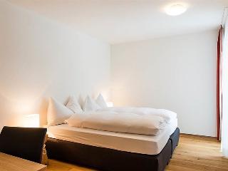2 bedroom Apartment in Engelberg, Obwalden, Switzerland : ref 5082461