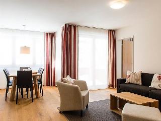 1 bedroom Apartment in Engelberg, Obwalden, Switzerland : ref 5082485