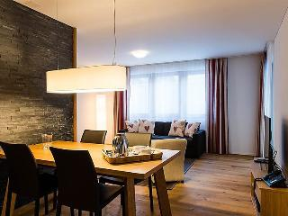 2 bedroom Apartment in Engelberg, Central Switzerland, Switzerland : ref 2241809