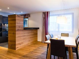 1 bedroom Apartment in Engelberg, Central Switzerland, Switzerland : ref 2241811