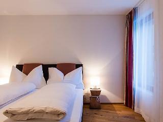 1 bedroom Apartment in Engelberg, Obwalden, Switzerland : ref 5082489